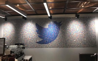 Why Thought Leaders Should Use Twitter